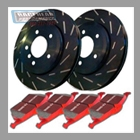 EBC-Brake-Kit-w-Slotted-Rotors