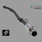 HKS-Hi-Power-Race-Exhaust-140-x-140