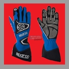 Sparco-Gloves-140x140-pixels