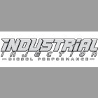 Industrial_Injection_Beveled_Gray_Logo