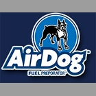 air-dogg-logo