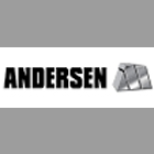 andersen-hitches_1