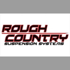 rough-country-logo