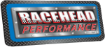 Racehead Performance