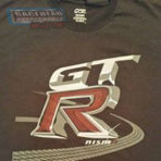 RHP GT-R T-Shirt Limited Edition